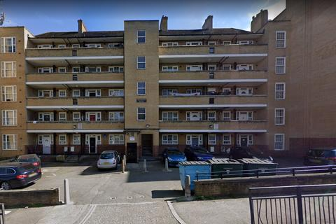 4 bedroom maisonette for sale - Tanners Hill, Deptford, SE8