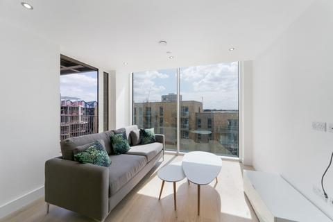2 bedroom apartment to rent - Croxley Court, Padcroft, West Drayton UB7