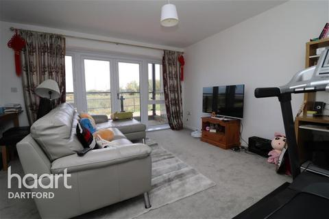 2 bedroom flat to rent - Dartford