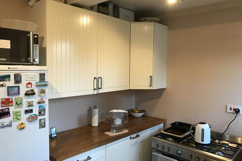 3 bedroom terraced house for sale - Sibthorpe Road, Lee, London SE12