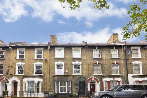 4 bedroom townhouse for sale - Kitson Road, Camberwell SE5