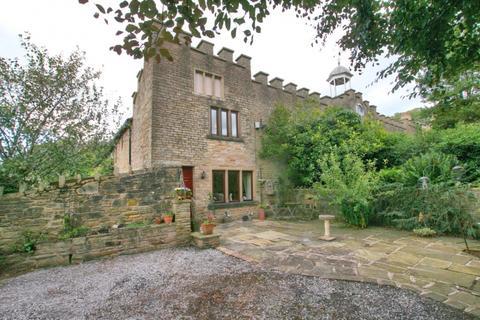 3 bedroom semi-detached house for sale - Kerridge,  Macclesfield, SK10