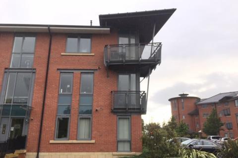 2 bedroom apartment for sale - Hopkinson Court, Walls Avenue, Chester
