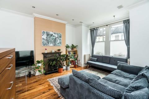 3 bedroom terraced house for sale - Dorothy Road, Lavender Hill