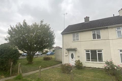 2 bedroom end of terrace house for sale - Elmleaze, Longlevens, Gloucester, GL2