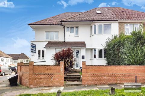 1 bedroom flat for sale - Townsend Lane, Kingsbury, NW9