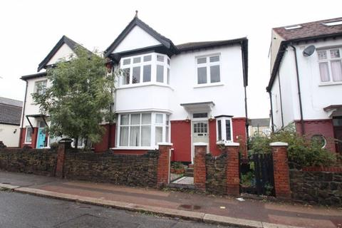 1 bedroom flat for sale - Westbourne Grove, Westcliff-On-Sea - Stunning one bedroom first floor flat
