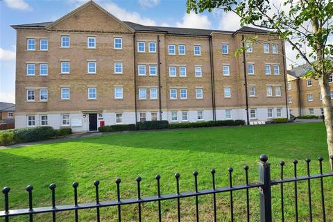 2 bedroom flat for sale - Rainbow Road, Erith, Kent