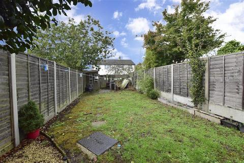3 bedroom terraced house for sale - Upper Wickham Lane, Welling, Kent