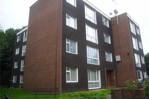 1 bedroom apartment to rent - St. Pauls Court, St. Pauls Road, GLOUCESTER, GL1