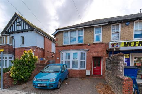 3 bedroom semi-detached house for sale - Heene Road, Worthing, West Sussex, BN11 4NN