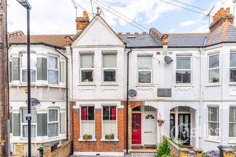 3 bedroom property for sale - Lyndhurst Road, London, N22