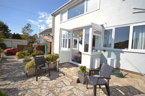 2 bedroom flat for sale - Nursery Gardens, Bridport