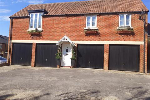 2 bedroom coach house for sale - Yardworthy, Poundbury, Dorchester