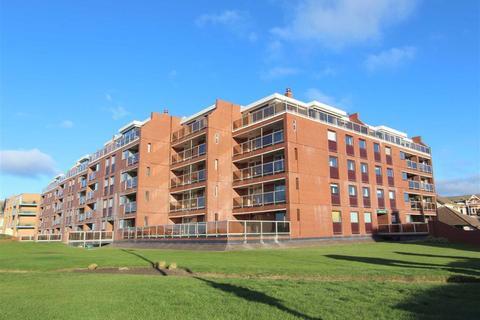 2 bedroom apartment for sale - St. Annes Road West, Lytham St. Annes, Lancashire