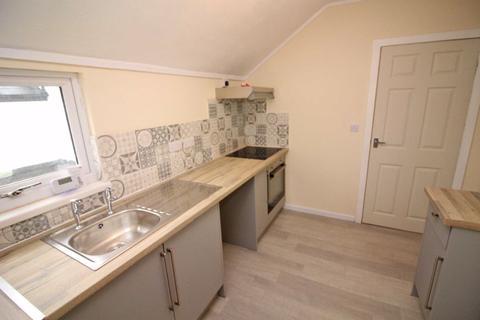 2 bedroom duplex to rent - Caerphilly Road, Birchgrove, Cardiff