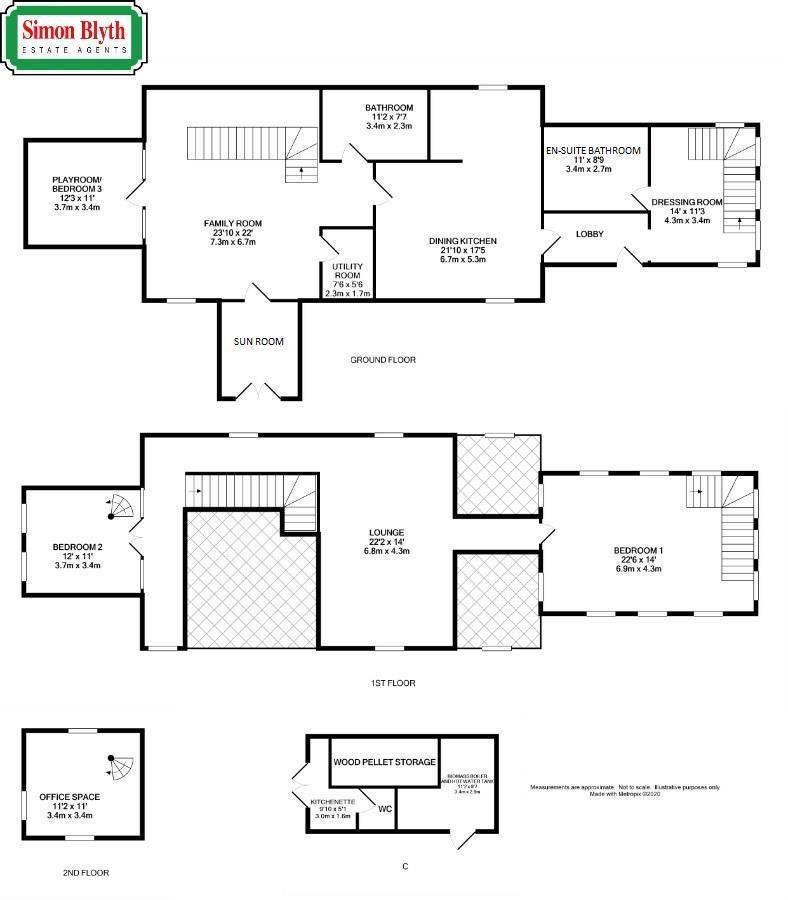 Floorplan: All Saints Floorplan 22.10.jpg