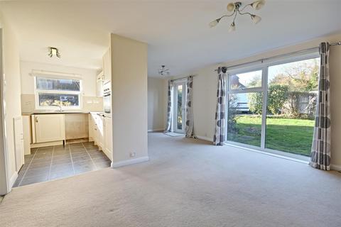2 bedroom flat for sale - Rothermere Close, Benenden