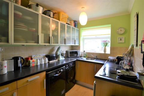 2 bedroom maisonette for sale - Trent Road, Greenmeadow, Swindon