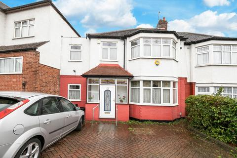 4 bedroom house for sale - Wanstead Lane, Ilford