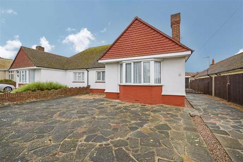 2 bedroom semi-detached house for sale - St. Marys Avenue, Margate, Kent