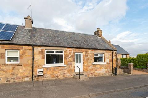 1 bedroom cottage for sale - 108 Edmonstone Road, Danderhall, EH22 1QX