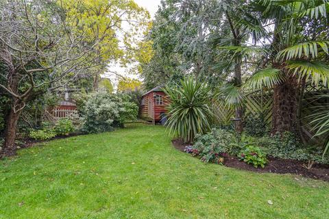 3 bedroom detached house for sale - Park Avenue, Chelmsford, Essex, CM1