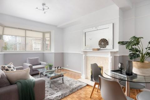 3 bedroom apartment for sale - Allen Road, Stoke Newington, N16