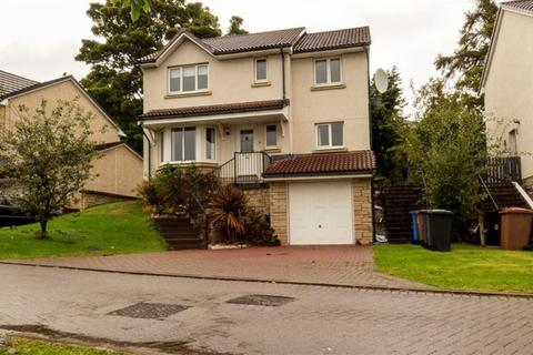 5 bedroom detached house for sale - Clayhills Drive, Dundee