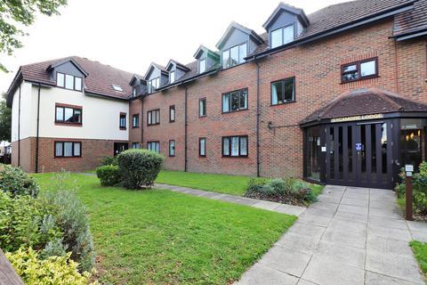 1 bedroom retirement property for sale - Sevenoaks Road, Orpington