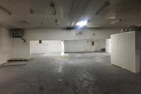 Warehouse to rent - Abbeydale Road, Wembley, London HA0