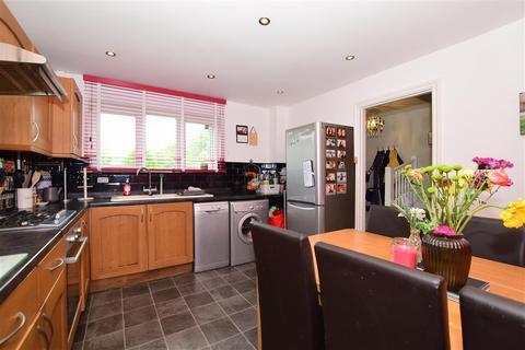 3 bedroom terraced house for sale - Seven Acres, Swanley, Kent
