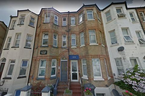 8 bedroom terraced house for sale - Purbeck Road, Bournemouth, Dorset, BH2