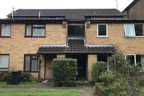 1 bedroom flat to rent - Birchanger Road, South Norwood SE25