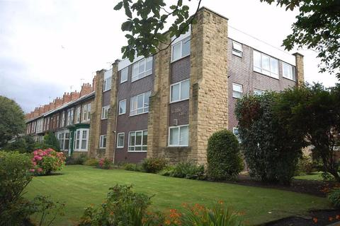 2 bedroom flat to rent - St Johns Court, South Shields