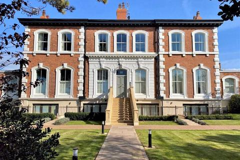2 bedroom apartment for sale - Seafield House, Seafield Road, Lytham