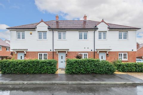 3 bedroom terraced house for sale - Baker Lane, Tonbridge
