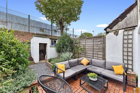 2 bedroom apartment for sale - Mabley Street, Homerton, Hackney, E9