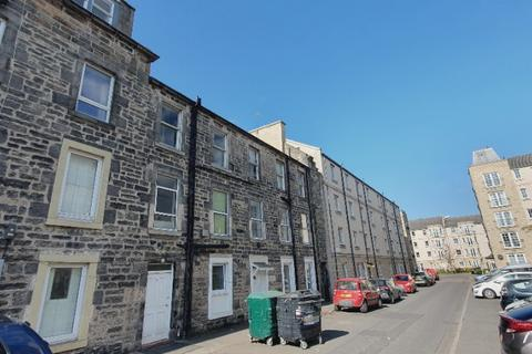 4 bedroom flat to rent - Steads Place, Leith, Edinburgh, EH6