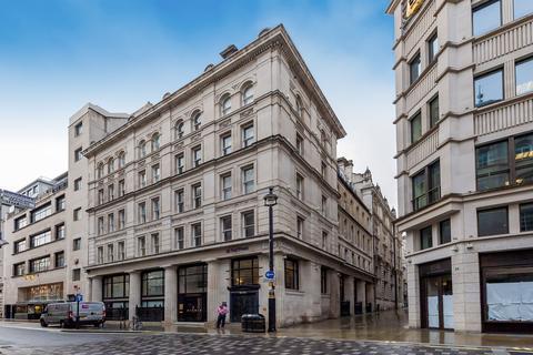 1 bedroom flat to rent - Jermyn Street, London, SW1Y