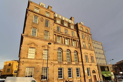 1 bedroom flat to rent - Bewick House, Bewick Street, Newcastle upon Tyne, Tyne and Wear, NE1 5EJ