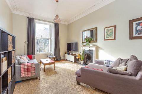 2 bedroom duplex for sale - 5/2 Lochend Road, Edinburgh EH6 8DT