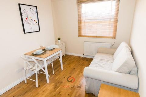 1 bedroom flat to rent - Inverness Terrace, Bayswater, London, W2 W2