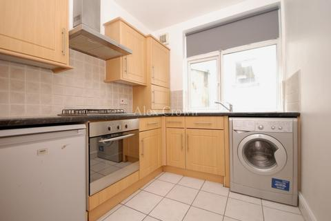3 bedroom maisonette to rent - Sussex Way, Archway