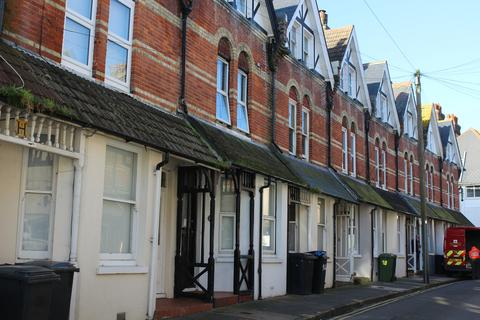 House share to rent - Hyde Road, Eastbourne BN21