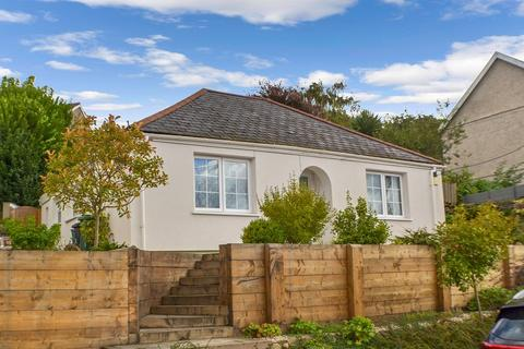 2 bedroom bungalow for sale - Woodlands Terrace, Resolven, Neath, Neath Port Talbot. SA11 4NG