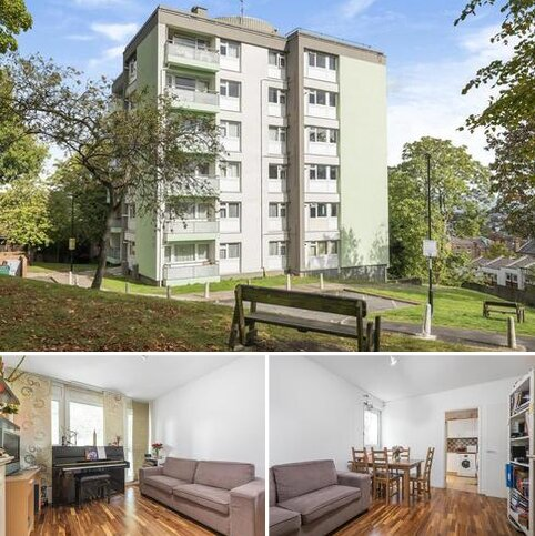 2 bedroom flat for sale - Windley Close, Forest Hill