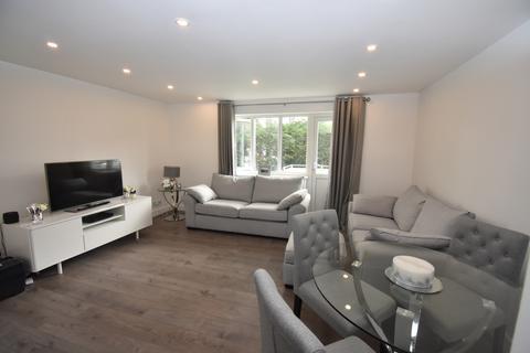 2 bedroom flat to rent - Alma Road Sidcup DA14
