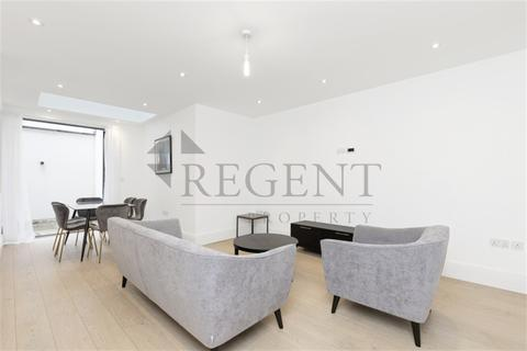 2 bedroom apartment for sale - Lincoln's Inn Fields, Holborn, WC2A