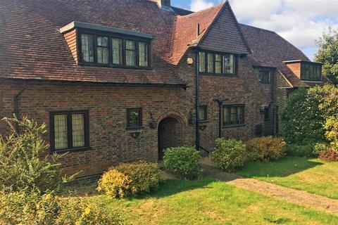 6 bedroom detached house for sale - Coulsdon Court Road, Coulsdon, Surrey